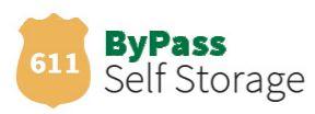 611ByPass